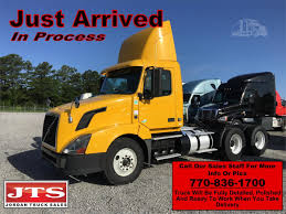 2012 VOLVO VNL64T300 For Sale In Carrollton, Georgia | Www ... Jordan Truck Sales Youtube Gaming Truckingdepot Used Trucks Inc Welcome To Autocar Home On Twitter Taylorandmartin Kenworth Rocky Mount Nc Unique A Graysojj1s Most Teresting Flickr Photos Picssr Trailers For Sale By West Coast Enterprises 48 Listings Why Choose Image Auto In West Ut Help Us Keep Our Roads Clean