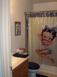 shower curtain page 6 ugly house photos