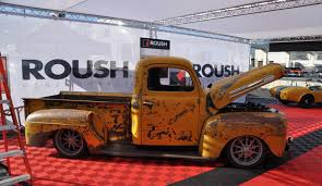 Just A Car Guy: Patina'd Cool Old Truck (late 40's?) In The Roush Tent Nolansjpg Wabash Duraplate Dryvan 121x Trailer Euro Truck Simulator 2 Mods Mvt Newsletter Marchapril 2015 By Services Issuu Wabash Duraplate Dryvan 121x Modhubus May 25 Battle Mountain Nv To Vernal Ut Just A Car Guy 1930 Intertional Harvester Model Sa Cab Truck Swift Transportation Corinne Home Facebook Kalarijpg Equipment Guide August 2017 Issue Nz Driver Kelles Transport Service Flickr Mod For European I15 Nevada And Southern Utah Part 8