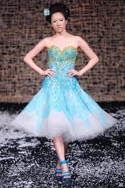 146 best dream dresses images on pinterest dream dress wedding