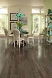 Lumber Liquidators Vinyl Plank Flooring Toxic by 75 Best Flooring Ideas Images On Pinterest Flooring Ideas