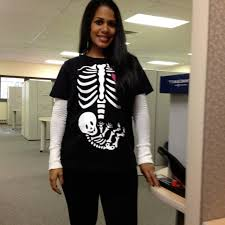 Halloween Maternity Shirts Walmart by The 25 Best Halloween Maternity Shirt Ideas On Pinterest