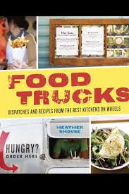 244 Best Food Truck Images On Pinterest | Food Truck, Food Carts And ... Food Trucks By Mark Todd Picture Books Pinterest Truck Vivian Howard Visits With Her Food And New Cbook Startup Business Plan Mplate Best Example Of How To Start Your A Got Smoke Bbq Events Catering Community Facebook Fire Truck The Rescue Little Bee Books Book Mobile Brings Out Craigs Bookworms Wednesdays Through Summer The Best 5 For Entpreneurs Floridas C Vibiraem Logo Food Truck Vai De Churros 21032016 Churros Cost Image Kusaboshicom Last Exit Park Uae Desnations New York Street Jacqueline Goossens Tom Vandenberghe Luk
