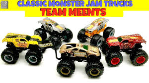 TEAM MEENTS Classic Monster Jam Trucks Maximum Destruction - YouTube Maximum Destruction Monster Truck Toy Hot Wheels Monster Jam Toy Axial 110 Smt10 Maxd Jam 4wd Rtr Towerhobbiescom Rc W Crush Sound Ramp Fun Revell Maxd Snaptite Build Play Hot Wheels Monster Max D Yellow Diecast Julians Hot Wheels Blog Amazoncom 2017 124 Birthday Party Obstacle Course Games Tire Cake Image Maxd 2016 Yellowjpg Trucks Wiki Fandom Powered Team Meents Classic Youtube Gold Vehicle Toys Games