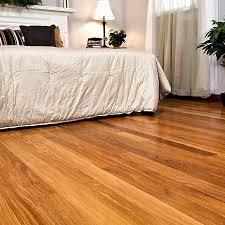 Brazilian Teak Hardwood Flooring Photos by 5 16