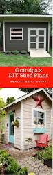 Free 8x8 Shed Plans Pdf by 8x10 Shed Plans Pdf 12x8 How To Build Garden Building Video Diy