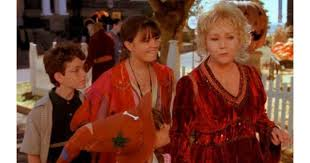 Halloweentown 2 Full Cast by Halloweentown Review