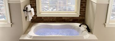 Who Makes Mirabelle Bathtubs by How To Choose The Best Hydrotherapy Tub Ferguson