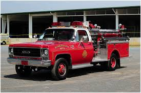 Top 25 Quotes On Brush Fire Trucks For Sale - Semi Truck Accident ... Ga Chivvis Corp Fire Apparatus And Equipment Sales Service Wildfires In California Trucks Responding To A Working Brush 2005 Ford F750 4x4 Truck Used Details Kent Zacks Pics South Lake Tahoe Ca Official Website M T Safety Rescue Deep 2015 Kme To Dudley Fd Bulldog Blog Douglas County District 2 New Fire Engine Arrives Newstribune Hamptons Forestry 112 A 1967 Jeepkaiser Ex Military Pickup Truck Skeeter Home Facebook
