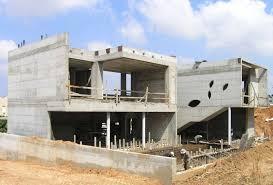 Construction Of Basement by Construction Of Basement In India Best Basement Design 2017