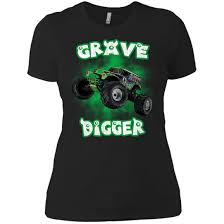 Grave Digger Monster Truck T-Shirt - Therockin Kids Rap Attack Monster Truck Tshirt Thrdown Amazoncom Monster Truck Tshirt For Men And Boys Clothing T Shirt Divernte Uomo Maglietta Con Stampa Ironica Super Leroy The Savage Official The Website Of Cleetus Grave Digger Dennis Anderson 20th Anniversary Birthday Boy Vintage Bday Boys Fire Shirt Hoodie Tshirts Unique Apparel Teespring 50th Baja 1000 Off Road Evolution 3d Printed Tshirt Hoodie Sntm160402 Monkstars Inc Graphic Toy Trucks American Bald Eagle