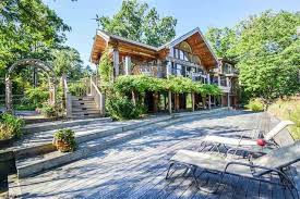 sweetwater river deck events sweetwater home rests next to mullica river featured real estate