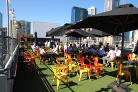 The Two Review: 'Melbourne From A To B' - Rooftop Bars - Catalyst Best Beer Gardens Melbourne Outdoor Bars Hahn Brewers Melbournes 7 Strangest Themed The Top Hidden Bars In Bell City Hotel Ten New Of 2017 Concrete Playground 11 Rooftop Qantas Travel Insider Top 10 Inner Oasis Whisky Where To Tonight Cityguide Hcs Australia Nightclub And On Pinterest Arafen The World Leisure