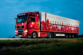 TrucksPlanet - News, History, Photo Archive, PDF Brochures Amscan 475 In X 65 Christmas Truck Mdf Glitter Sign 6pack Hristmas Truck Svg Tree Tree Tr530 Oval Table Runner The Braided Rug Place Scs Softwares Blog Polar Express Holiday Event Cacola Launches Australia Red Royalty Free Vector Image Vecrstock Groopdealz Personalized On Canvas 16x20 Pepper Medley Little Trucks Stickers By Chrissy Sieben Redbubble Lititle Lighted Vintage Li 20 Years Of The With Design Bundles