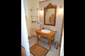 chambre d hote roussillon les passiflores chambre léa à roussillon clévacances