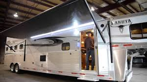 Awning : Lifestyle Consultant Randy Murray Gives A Nice On How To ... 2017 Highland Ridge Rv Open Range Roamer 310bhs Travel Trailer Thule Awnings Gaing Traction In North American Market Rv Awning Electric Bromame How To Make A Camper Awning Roads Forum Trailers Slide Walkthrough Popup Electric Rv Wont Opening Closing My Disotterly Transit Youtube Issues Part Whats It Called Net Parts List Carter Awnings And Fabric Removal 1 Donald Mcadams Youtube And Wantamazoncom Cafree 291200 Vacationr Screen