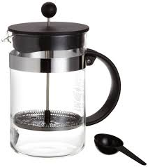 French Press Coffe Maker Awesome Best Photos 2017 Blue Maize 1 Cup Coffee Liter 10