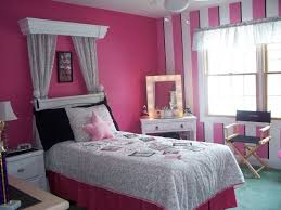 11 Best Ideas For Julionnas Hollywood Bedroom Images On Pinterest