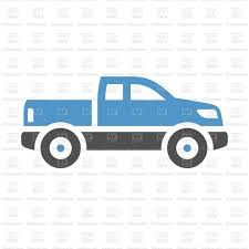 SUV - Pickup Truck Side View, Blue Icon Vector Illustration Of ... Man Drives Pickup Into Blue Beacon Lounge Flees Scene The Daily World Free Images Forest City Otagged North Carolina United States 1971 Chevrolet C10 Custom Pickup Truck White Limited Edition 1 Four Door Blue Truck With Diamond Plate Toolbox On White Ez New Emerald Metallic Color For 2019 Canyon First Look Gm 2018 Ford F150 Americas Best Fullsize Fordcom Its A Southern Thing Old My Daddy Had Like This The Ram 1500 Sport Hydro Unveils In Trucks Vans 2017 Rebel Streak Top Speed File1978 Jeep J10 131inch Wb 6200 Lbs Gvw 258 Cid S10 For Sale Nationwide Autotrader
