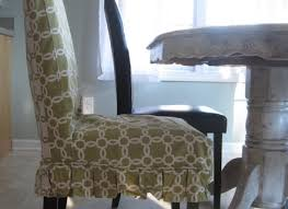 Red Dining Room Chair Covers Loose For Chairs