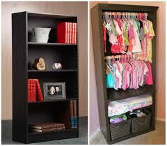 Chautauqua Desk Larkin Soap by Furniture Home Amazing Walmart Shelf Bookcase For Folding