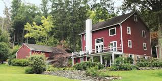 6 Barn Homes For Sale Across America - Barns For Sale A Bolt From The Blue Black House Dresden And Barn 15 Sonworthy Event Wedding Venues In Maine Venuelust Beautiful Weddings Amsterdam Beyond Hansen Pole Buildings Affordable Building Kits Photographs Yankee Magazine Download Home For Sale Michigan Design 532 Dyer Brook Best 25 Loft Ideas On Pinterest Loft Spaces Houses With Oneofakind Timber Frame Barn Turned Stunning Home 2 Barns Lincoln Farms Elephant