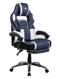 TOPSKY High Back Racing Style PU Leather Executive Computer Gaming ... Mesh Office Chair Computer Ergonomic Tx Executive Chairs And Leather Staples For Sale Prices Brands New Used Fniture Chicago Center Godrej Suppliers High Back Modern Wayfair Basics Reviews Rh Logic 400 From Posturite Eames Herman Miller Embody Hag Capisco Fully