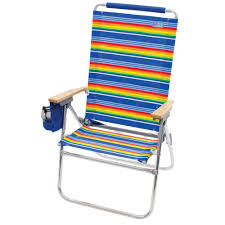 Hi-Boy Tall Back Folding Beach Chair Martme Foldng Whte Portable Boat Deck Char Ebay Wide Rocking Chair Garelick Breakaway Hinge Hdware 9918801 Big Man Folding Chairs Chair Gear 4position Alinum Recling Beach Boat Seats Uk Sc 1 Buy White Padded Deck High Back Marine Patio Bimini Seat 2 Pack Low Bass Fishing Bucket How To Add More Your Sport Magazine Navywhite Ropestyle Attwood Classic Gray