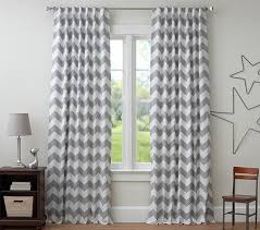 Chevron Blackout Panel Pottery Barn Kids Chevron Window Curtains ... Green Brown Chevron Shower Curtain Personalized Stall Valance Curtains Walmart 100 Mainstays Using Charming For Lovely Home Short Blackout Cool Window Kitchen Pottery Barn Cauroracom Just All About Grey Ruffle Bathroom Decoration Ideas Christmas Ctinelcom Chocolate Accsories Set Bath Mat Contour Rug Modern Design Fniture Decorating Linen Drapes And Marvelous Nate Berkus Fabric Aqua