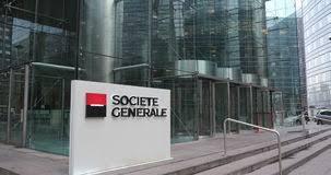 société générale siège social siège social de societe generale dans les frances la défense