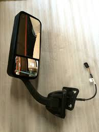 Freightliner Mirrors Semi Truck Mirror Exteions Image And Description Imageloadco Best Towing Mirrors 2019 Hitch Review Replacement Side View Rear Custom Factory Want Real Tow Mirrors For Your Expy Heres How Lot Of Pics Ford Ksource Snap Zap On Driver Cipa 11300 Set Fits 0718 Sequoia Pair 0408 F150 No Blind Spot Hammacher Schlemmer Brents Travels Do You Need Extended Truckcamper Rv How To Find The Cheapest Replacements Rvsharecom Amazoncom Fit System Black 80710 Ram 1500