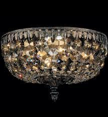 chandelier small chandelier for bathroom schonbek new