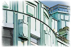 100 Art Deco Architecture Homes Restoring Your Home In Northeast Los Angeles NELA