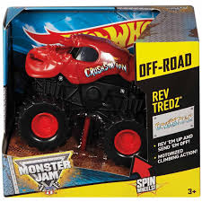 Hot Wheels Monster Jam Rev Tredz Crushstation Vehicle 1:43 Scale ... Drunk Monster Truck Fans Give The Craziest Interviews No Regrets Mash Truck Tour Rolls Through Portland Kids Kingdom Page 37 Of 47 Website Crushstation Theme Song Youtube Mud Stock Photos Images Alamy Ultimate Take An Inside Look Grave Digger Madusa A Star In Malominated Trucks Morning Call Story Behind Everybodys Heard Of Hot Wheels Rare Sky Blue Crushstation Monster 124 Jam Onelegged Sandpiper Crabby Steam Card Exchange Showcase Jam