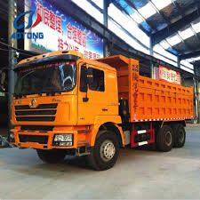 China 2018 Heavy Duty 50ton Tipping Trailer/Dump Truck For Sale ... Buy First Gear 193144 Roverud Mack Granite Heavyduty Dump Truck 1 For Sale San Diego Best Popular In Africa Factory Heavy Duty 6x4 2015 Western Star 4700 32772 Miles 1994 Peterbilt 378 Dump Truck Item Da1003 Sold June 8 C Maria Estrada Trucks Ford L Series Wikipedia 2018 Freightliner 122sd Quad With Rs Body Triad 1992 Suzuki Carry Mini 4x4 Youtube 1981 Intertional 2554 Single Axle For Sale By Arthur