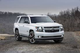 2018 Chevy Suburban Rally Sport Truck (RST) | GM Authority 339 Best Suburbans Images On Pinterest Chevrolet Suburban Chevy X Luke Bryan Suburban Blends Pickup Suv And Utv For Hunters Pressroom United States Images Lifted Trucks 1999 K2500 454 2018 Large 3 Row 1993 93 K1500 1500 4x4 4wd Tow Teal Green Truck 1959 Napco 4x4 Mosing Motorcars 1979 Sale Near Cadillac Michigan 49601 Reviews Price Photos 1970 2wd Gainesville Georgia Hemmings Find Of The Day 1991 S Daily 1966
