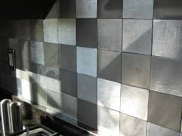what to use for your kitchen backsplash college point ny