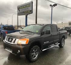 2014 Nissan Titan For Sale In Campbell River 2014 Nissan Titan Reviews And Rating Motortrend Used Van Sales In North Devon Truck Commercial Vehicle Preowned Frontier Sv Crew Cab Pickup Winchester Lifted 4x4 Northwest Motsport Youtube Model 5037 Cars Performance Test V8 Site Dumpers Price 12225 Year Of Manufacture 2wd King V6 Automatic At Best Sentra Sl City Texas Vista Trucks The Fast Lane Car 2015 Truck Nissan Project Ready For Alaskan Adventure Business Wire
