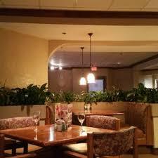 Olive Garden Italian Restaurant CLOSED 185 s & 387