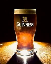 115 best Guinness images on Pinterest