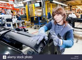 Female Employee During The Assembly Of A Leadframe, At MAN Truck And ... Man Truck Bus Uk On Twitter Get Down To Your Nearest Dealer Full Range Presents Driven By Ideas Key Visual For The 66th Iaa Commercial Vehicles Talking Tgx D38 With Mark Mello Behind Wheel Drivers Opinions Boost For Fleet Replacement Free Photo Man Truck Road Trail Trailer Download Jooinn Buildings Of Ag Dachauer Strasse 667 Munich Stock Russell Bailey Copywriting Trucks Sale In South Africa Contact Start Effienctline 3 New Tgs 35420 8x4 Tippers