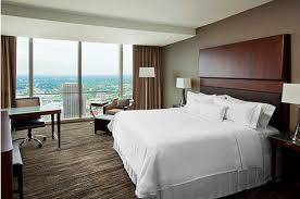 high end hotel style bedroom furniture guestroom boutique hotel