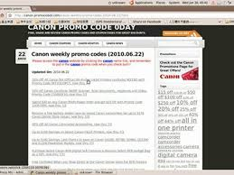 How To Find And Use Canon Promo Codes Simplybecom Coupon Code October 2018 Coupons Bass Pro Shop Promo Codes August 2019 Findercom 999 Usd Off Scanpapyrus Home License Coupon Discount Codes Tech21 Top Promo 89 Tech21com Super Hot 20 Off On All Canon Cameras Lenses At Rakuten W 11 Available Steps To Use Inkplustoner Code Flippa Depot In Store Coupons October Timtaracom Offers Ebay And Deals Wcco Ding Out Amazon Blue Nile