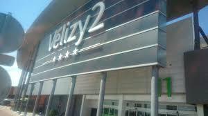 horaire usine center velizy centre commercial vélizy ii vélizy villacoublay adresse avis