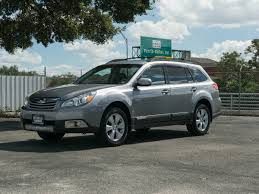 100 Subaru Outback Truck American AutoBrokers On Twitter Got S We Do Crossover SUVs