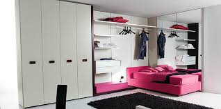 Full Size Of Interiormarvellous Awesome Bedroom Ideas For Teenage Girls Black And White In Large