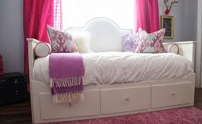 Daybeds Full Size Daybed Tar Queen Ikea Hemnes For Sale