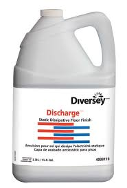 floor care products diversey sealed air cleaning supplies