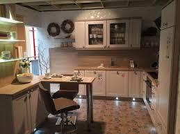landhaus küchen info