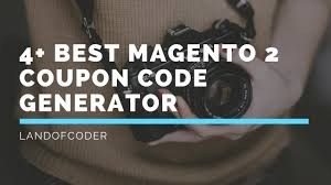 4+ Best Magento 2 Coupon Code Generator Extensions - Premium Import Coupon Codes Blink Tears Drops New 3 Great Store Deals As Dell Inspiron 15 Sans Promo Code Raleighwood Coupons 79 Off Imobie Anytrans For Android Discount Code Dr Who Whatever You Do Dont Custom Thin Top License Plate Frame Marley Lilly Coupon March 2018 Itunes Cards Deals Wb Mason February 2019 Online La Quinta Baby Catalog By Gary Boben Issuu It Flats Red Under Armour September Nice Kicks Ask Social Media Swipe Copy Facebook Post 1